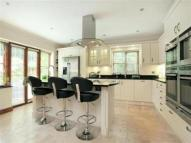4 bedroom Detached home for sale in Casa Fiori...