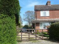 Cottage for sale in Gainsborough Cottages...