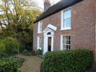 Cottage for sale in Mill Hill, Botley, SO30