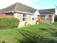 Detached Bungalow for sale in Church Lane...
