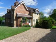 4 bedroom Cottage for sale in Broad Oak, Botley, SO30