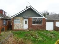 3 bed Detached Bungalow for sale in Coniston Gardens, SO30
