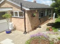 3 bedroom Detached Bungalow for sale in Telegraph Road...