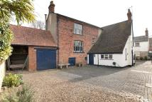 4 bed Cottage in High StreetHarrold