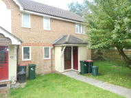 1 bed Maisonette to rent in MAIDENBOWER