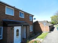 3 bedroom semi detached property in POUND HILL