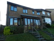 3 bed Terraced home to rent in TOLLGATE HILL