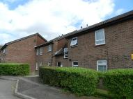 Studio apartment to rent in BROADFIELD