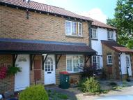 2 bed Terraced home to rent in MAIDENBOWER