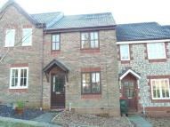 MAIDENBOWER Terraced house to rent