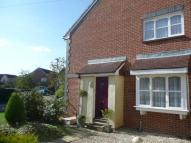 End of Terrace home to rent in Maidenbower
