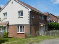 2 bedroom End of Terrace house to rent in MAIDENBOWER