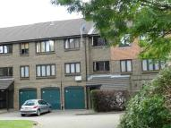 1 bed Flat in West Green