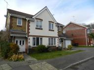 semi detached property in MAIDENBOWER