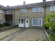 GOSSOPS Terraced property to rent