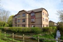 2 bed Flat in Chandlers Ford