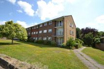 Hiltingbury Flat for sale