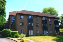1 bed Flat in Chandlers Ford