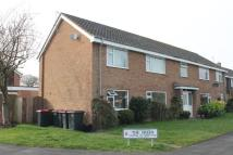 1 bed Ground Flat for sale in The Green, Shustoke...