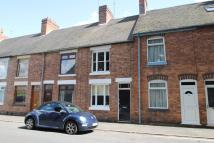 2 bed Terraced property in Grove Road, Atherstone