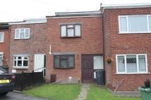 2 bedroom Terraced property for sale in South Street, Atherstone