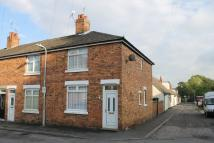 2 bed End of Terrace home for sale in Batchelors Bench...