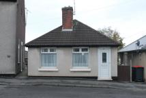 Detached Bungalow for sale in Erdington Road...