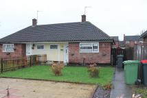 Mythe View Semi-Detached Bungalow for sale