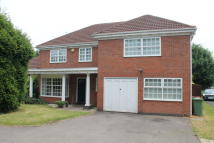 5 bed Detached house in Mill Race View...