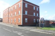 2 bed Apartment for sale in Coleshill Road...