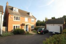 Detached home for sale in Charlotte Way ...