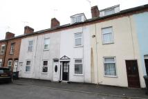 2 bed Terraced property for sale in Richmond Road, Atherstone
