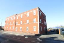 2 bed Apartment in Coleshill Road...