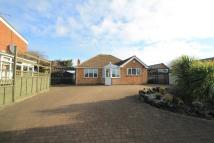 Detached Bungalow for sale in College Street, Nuneaton