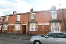 2 bed Terraced house in Stafford Street...