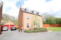 5 bed Detached home for sale in Pipistrelle Drive...