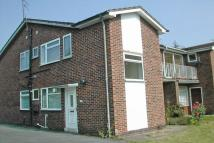 2 bed Apartment to rent in Whitnash Road...