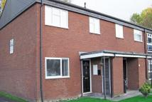 Ground Maisonette in Kilnsey Grove, Warwick