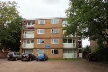 Apartment to rent in Alverne Lodge...