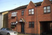 property to rent in Clarendon Crescent, Leamington Spa