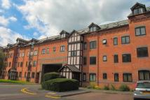 2 bed Apartment to rent in The Gatehouse...