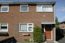property to rent in Lakin Road, Warwick