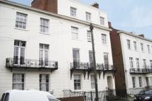 Apartment to rent in Charlotte Street...
