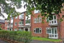 Apartment to rent in Pembroke Court...