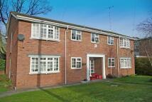 1 bedroom Flat in Mill Road, Leamington Spa