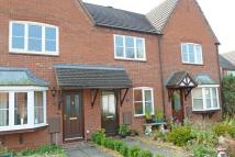 Frost Road Terraced house to rent