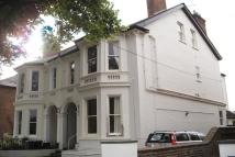 4 bedroom Apartment to rent in Avenue Road...