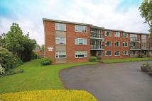 2 bedroom Apartment to rent in The Oaks, Warwick Place...