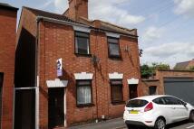 2 bedroom Terraced property in Morton Street...
