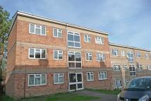 1 bedroom Studio flat for sale in Humphris Street, Warwick